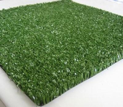 棒球半球橄榄球人造草坪